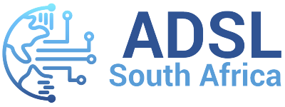 ADSL South Africa