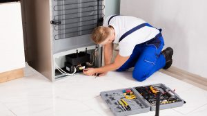 Fridge Repairs, Freezer Repairs, Fridge Repairs in Polokwane, Polokwane Fridge Repairs, appliance repairs in polokwane