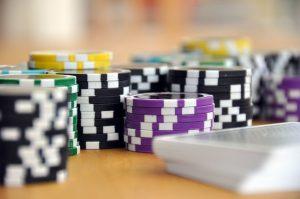 Springbok Online Casino