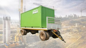 On site storage containers, On Site storage, Site storage, Storage Containers, Storage Containers Hire, Storage Container Rentals, on site storage units, site storage containers, site storage container hire