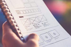 Web design, Web design Johannesburg, Web design Randburg
